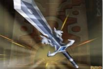 白猫计划新手武器剑