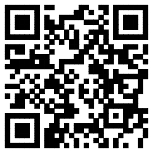 http://im5.tongbu.com/webgames/6e636f9b-6.jpg?w=300,300