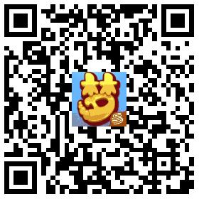 http://im5.tongbu.com/webgames/71511c96-f.png?w=280,280