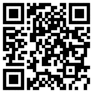 http://im5.tongbu.com/webgames/7472a2b0-a.jpg?w=300,300