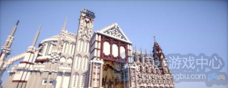 圣曙光教堂