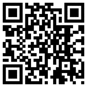 http://im5.tongbu.com/webgames/759e4449-f.jpg?w=300,300
