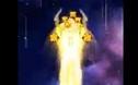 雷霆战机大神星空地图玩家狂刷960万高分视频