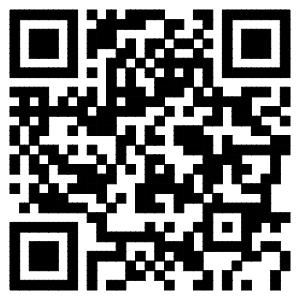 http://im5.tongbu.com/webgames/7fa4e4fa-d.jpg?w=300,300