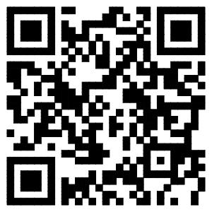 http://im5.tongbu.com/webgames/7fc67209-3.png?w=300,300