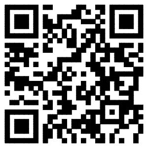 http://im5.tongbu.com/webgames/819eee45-0.jpg?w=300,300