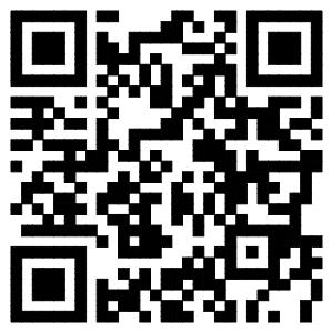 http://im5.tongbu.com/webgames/82f383c6-8.jpg?w=300,300