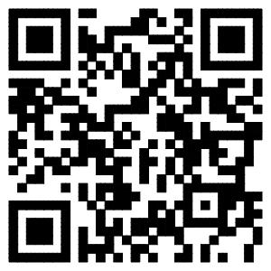 http://im5.tongbu.com/webgames/857b0169-3.jpg?w=300,300
