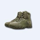 新纪元标准战靴
