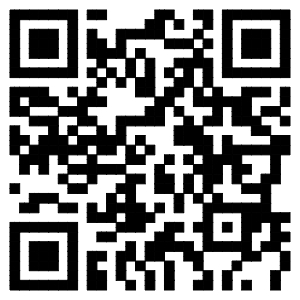 http://im5.tongbu.com/webgames/a25744bb-a.jpg?w=300,300