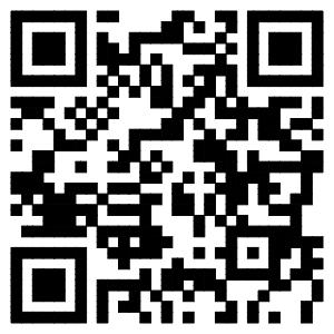 http://im5.tongbu.com/webgames/a415229b-7.jpg?w=300,300