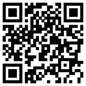 http://im5.tongbu.com/webgames/a4210fbd-e.jpg?w=300,300