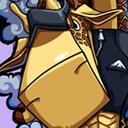 我是海贼王A级卡牌卡库