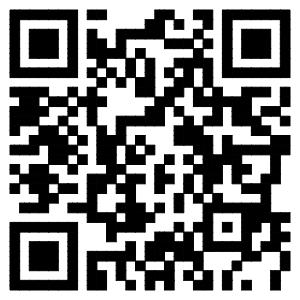 http://im5.tongbu.com/webgames/a74c21b8-c.png?w=300,300