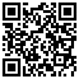 http://im5.tongbu.com/webgames/a85d4eac-9.png?w=300,300