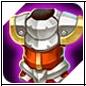 梦幻神域史诗轻型护甲怎么获得 史诗轻型护甲有什么效果