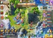 梦幻西游手游帮战如何安排人手与玩法技巧
