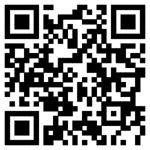 http://im5.tongbu.com/webgames/aef32ca5-c.png?w=300,300