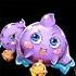 魔力宝贝宠物-顽皮炸弹图鉴