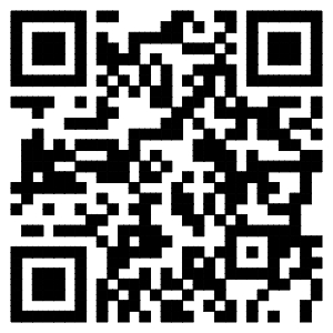 http://im5.tongbu.com/webgames/b1edc5f9-d.jpg?w=300,300