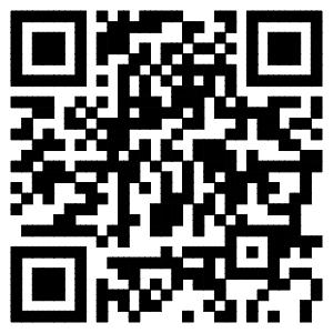 http://im5.tongbu.com/webgames/b38a0ad1-b.jpg?w=300,300