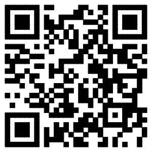 http://im5.tongbu.com/webgames/b6ec8fad-a.jpg?w=300,300