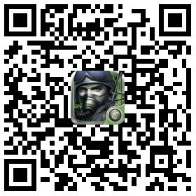 http://im5.tongbu.com/webgames/b6fee18a-4.png?w=280,280