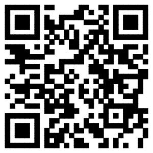 http://im5.tongbu.com/webgames/bae7ac8e-8.png?w=300,300
