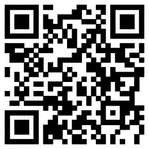 http://im5.tongbu.com/webgames/bd4cc8d2-b.png?w=300,300