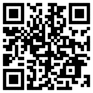 http://im5.tongbu.com/webgames/bde41760-e.jpg?w=300,300
