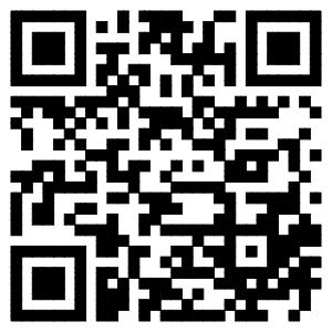 http://im5.tongbu.com/webgames/c346c355-8.jpg?w=300,300