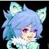 魔力宝贝宠物-猫人图鉴