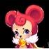 魔力宝贝宠物-火焰鼠图鉴