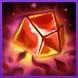 血晶石3阶