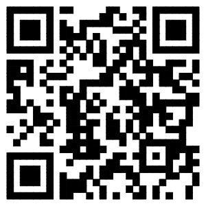 http://im5.tongbu.com/webgames/c55fe3a9-d.jpg?w=300,300