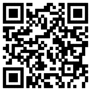 http://im5.tongbu.com/webgames/c6347926-9.png?w=300,300