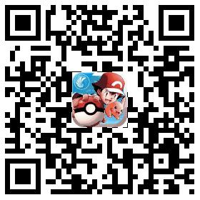 http://im5.tongbu.com/webgames/c865a4d2-8.png?w=280,280
