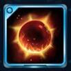 去吧皮卡丘道具图鉴-太阳精华