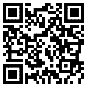 http://im5.tongbu.com/webgames/ccd90bc1-c.jpg?w=300,300