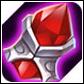 梦幻神域史诗防护水晶怎么获得 史诗防护水晶有什么特殊技能