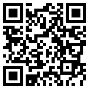 http://im5.tongbu.com/webgames/cff680c9-3.png?w=300,300