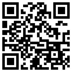 http://im5.tongbu.com/webgames/d0dee5a5-d.jpg?w=300,300
