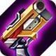 梦幻神域史诗轻型武器碎片如何获取及技能属性详解