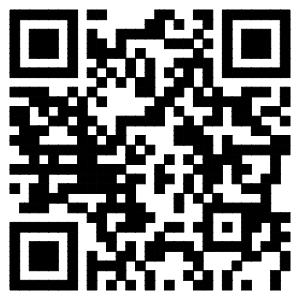 http://im5.tongbu.com/webgames/d81bac32-d.png?w=300,300