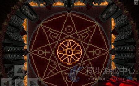 地狱神庙2