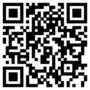 http://im5.tongbu.com/webgames/de47374b-c.jpg?w=300,300