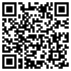 http://im5.tongbu.com/webgames/e504d932-c.jpg?w=300,300