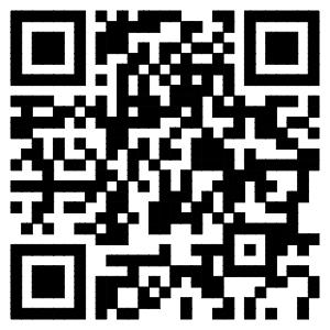 http://im5.tongbu.com/webgames/e5cc92fe-8.jpg?w=300,300