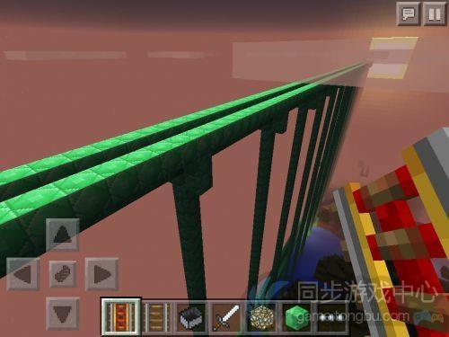超级铁路系统