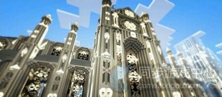 圣皮特大教堂